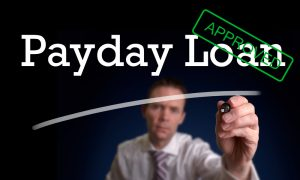 Payday loan in durham nc photo 7