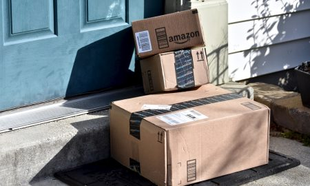 "Amazon's move to kill its bike deliveries for its ""Prime Now"" service in Seattle, WA has left its bicycle messengers disheartened."