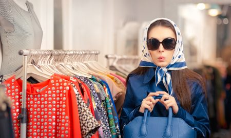 Retailers are struggling to keep tabs on shoplifters who are increasingly becoming their top source of loss averaging $377 per incidence, up $60 from the year before.