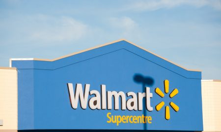 Relations between Walmart and Procter and Gamble Co. (P&G) seem to have hit rough waters as the two companies struggle to squeeze more profits out of their partnership.