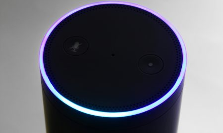 Making Real Money With Amazon Echo, Google Home