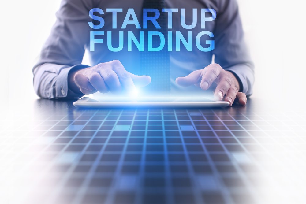 cylance cybersecurity startup funding