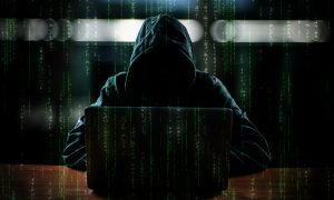 Celebrity Payment Data Hacked