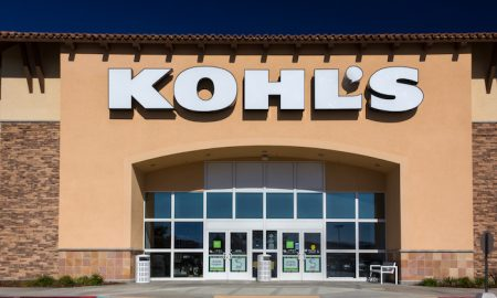 Kohl's to open new locations