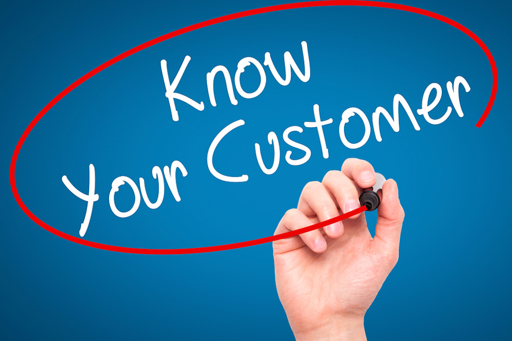 Know your customer: The complexities explored
