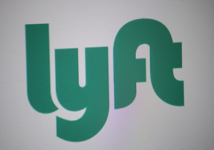 Lyft And GM Expand Rentals