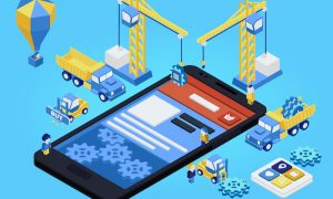 Mobile Apps Might Not Be the Future