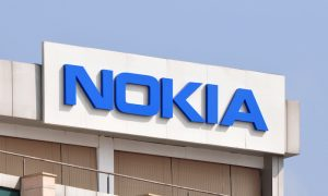 Nokia Launches IoT Platform