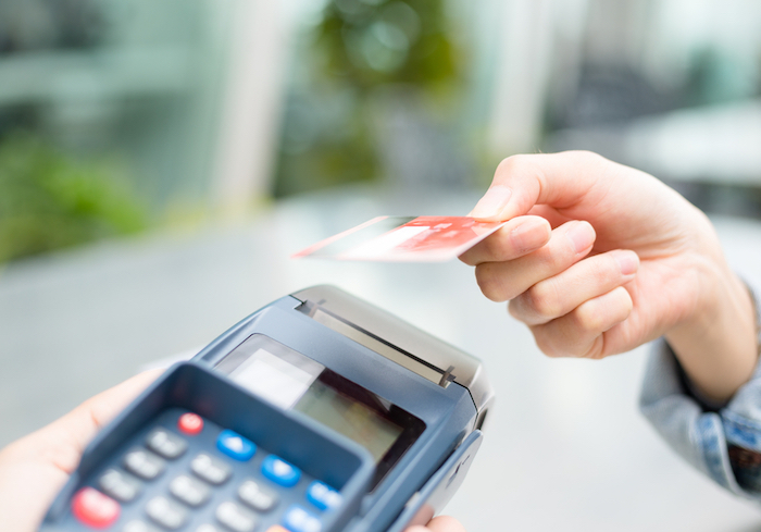 Malware For POS Systems