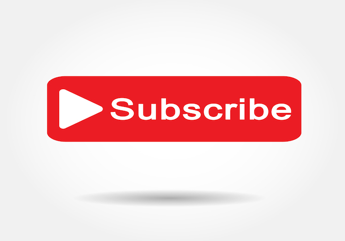 Subscription Rules Retail