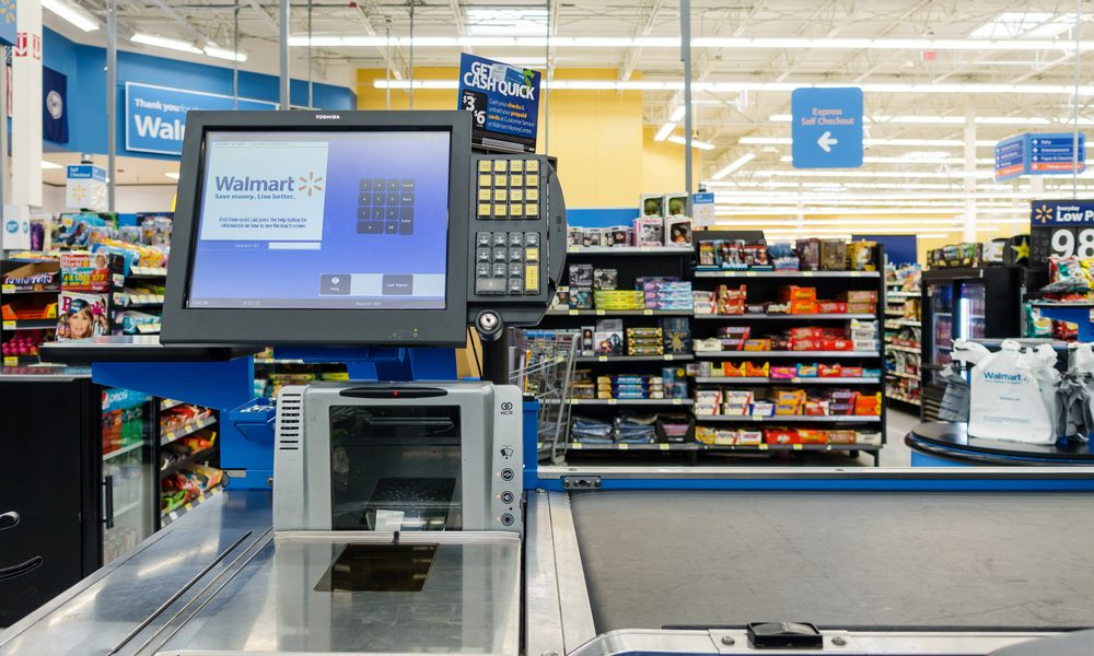 efe3dc48f7176 Walmart Pay Expands In US