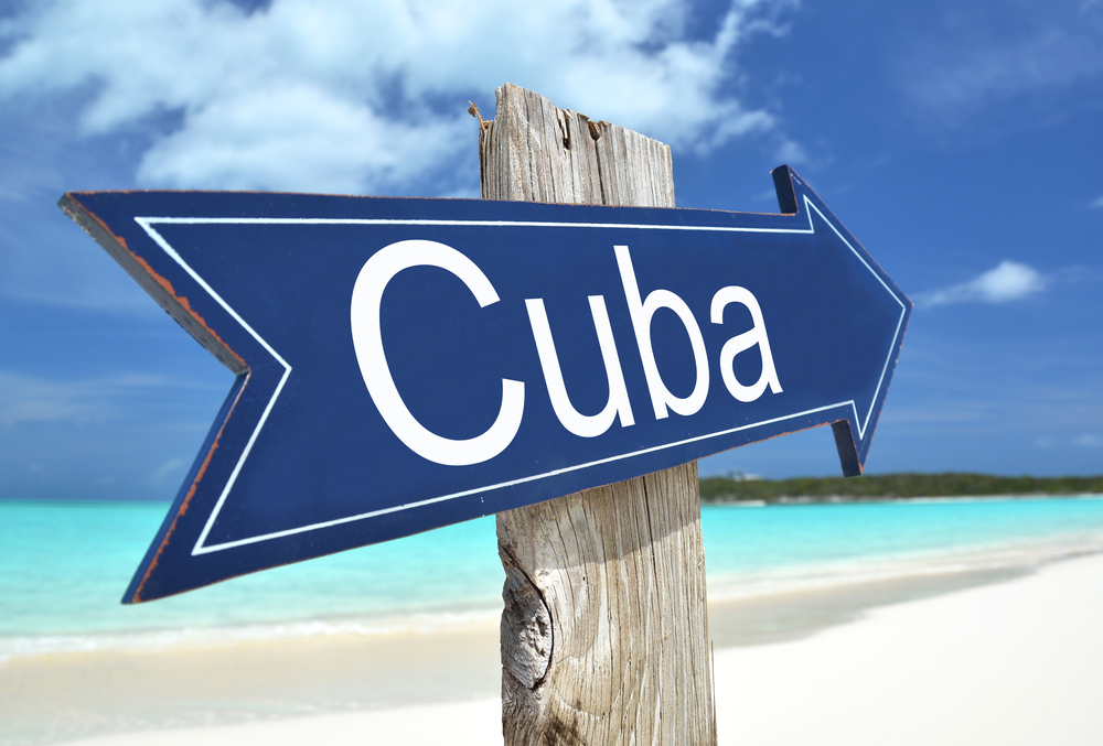 Western Union Digital Money Transfers Cuba