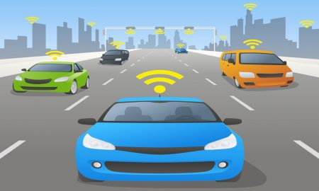 connected-cars-Buick-IoT