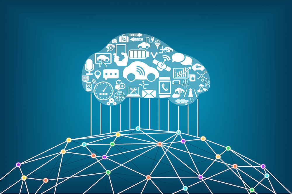 connected-cars-IoT-Buick