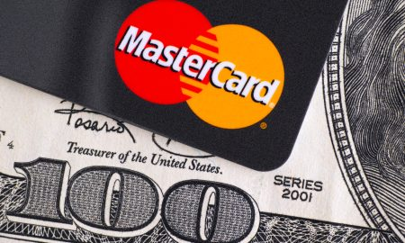 Mastercard-Q4-earnings-data