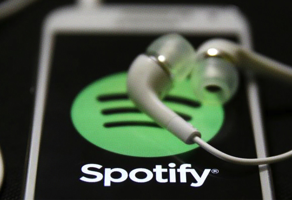 Spotify to Debut in India Soon to Counter Amazon Music