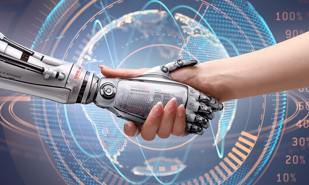 an overview of artificial intelligence and its future disadvantage to our modern society