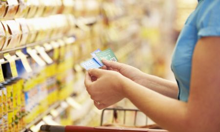 Retailers Try New Coupon Strategies