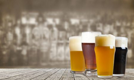 brew-export-cross-border-beer
