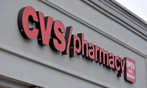 CVS To Give Beacons Another Shot