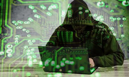Cybercriminals Winning Cyber Arms Race