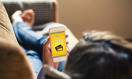 Grub Thinks Mobile Payments