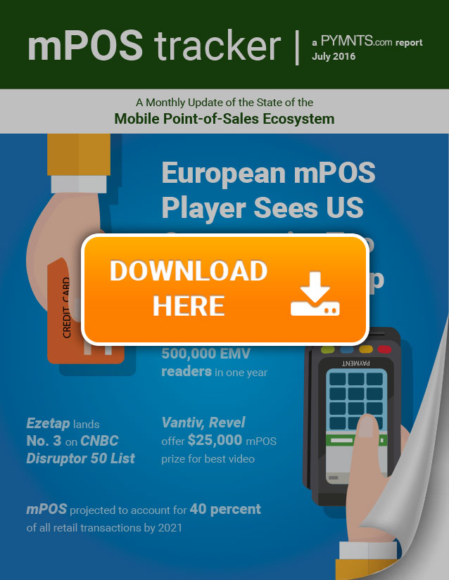 mPOS download here july