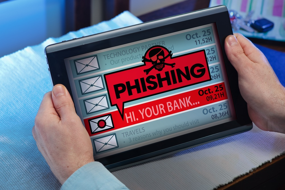 Free Images : scam, phishing, fraud, email, attack, mail