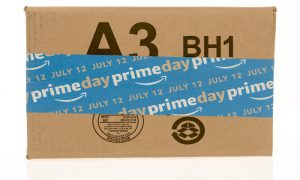 Retailers Test Out Their Own Prime Day Plans