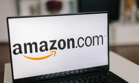 Prime Day Breaks Sales Records
