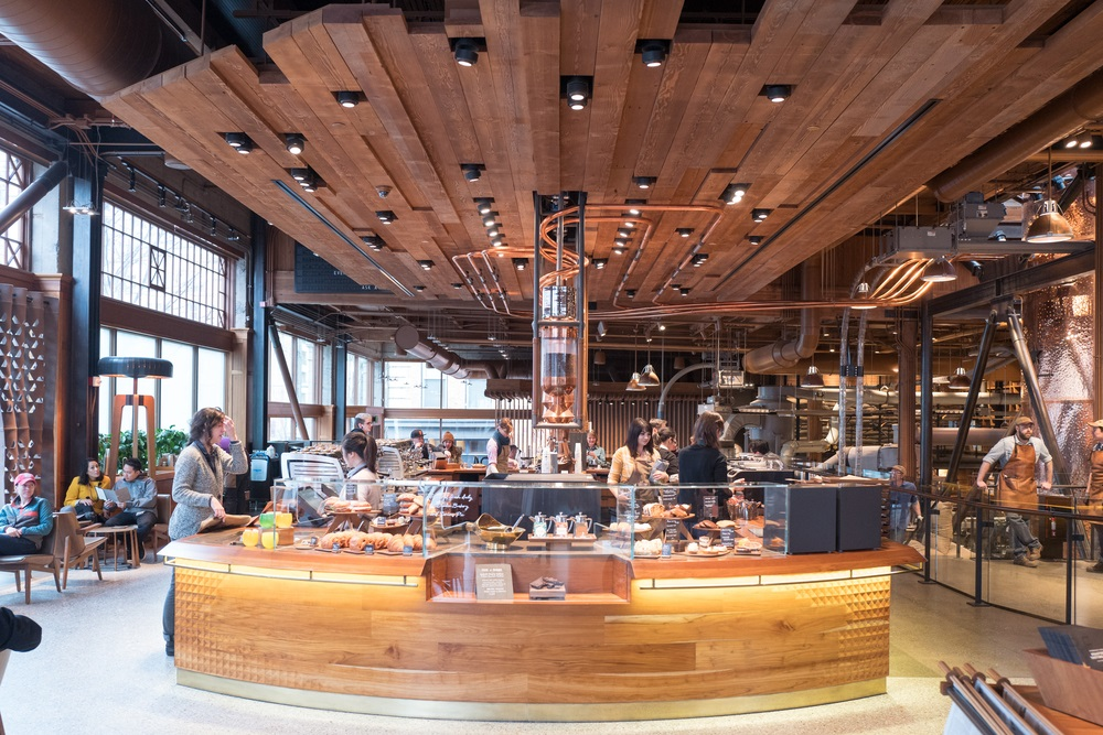 Nov 27, · An always busy Starbucks. May be I have picked up coffee from here like a dozen times, but never got my coffee within 10 minutes. Drive thru is open all the time and priority goes to them. Just like the coffee, if you order some panini or sandwiches, it will take ever to get them served as warm.3/5().