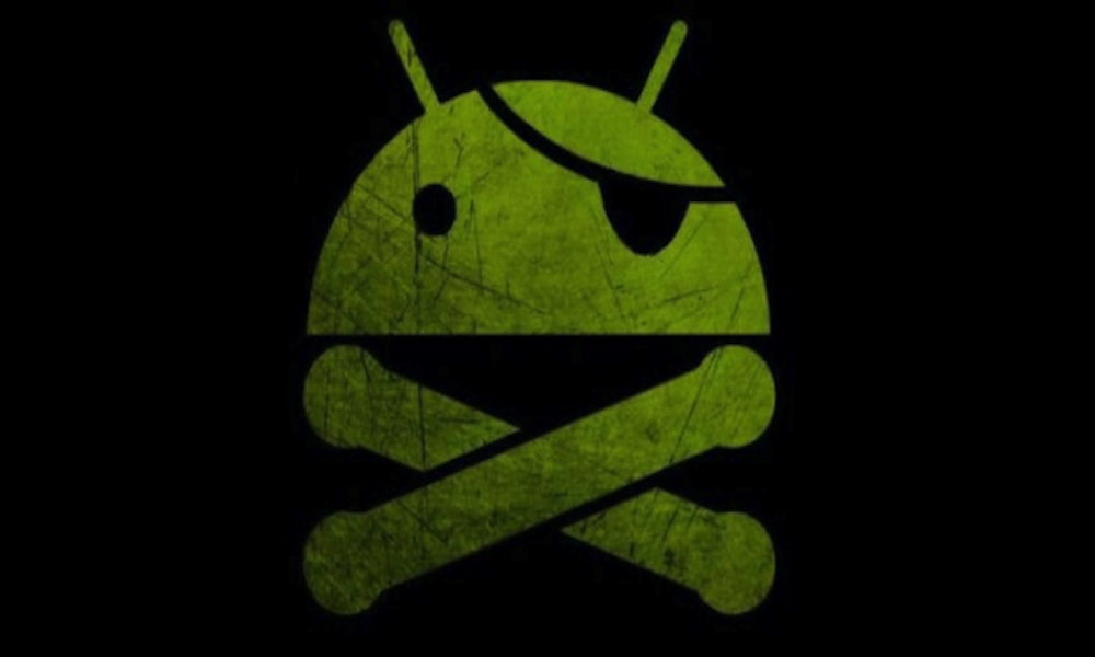 Are 80 Of Android Phones Vulnerable To Hacker Take Over