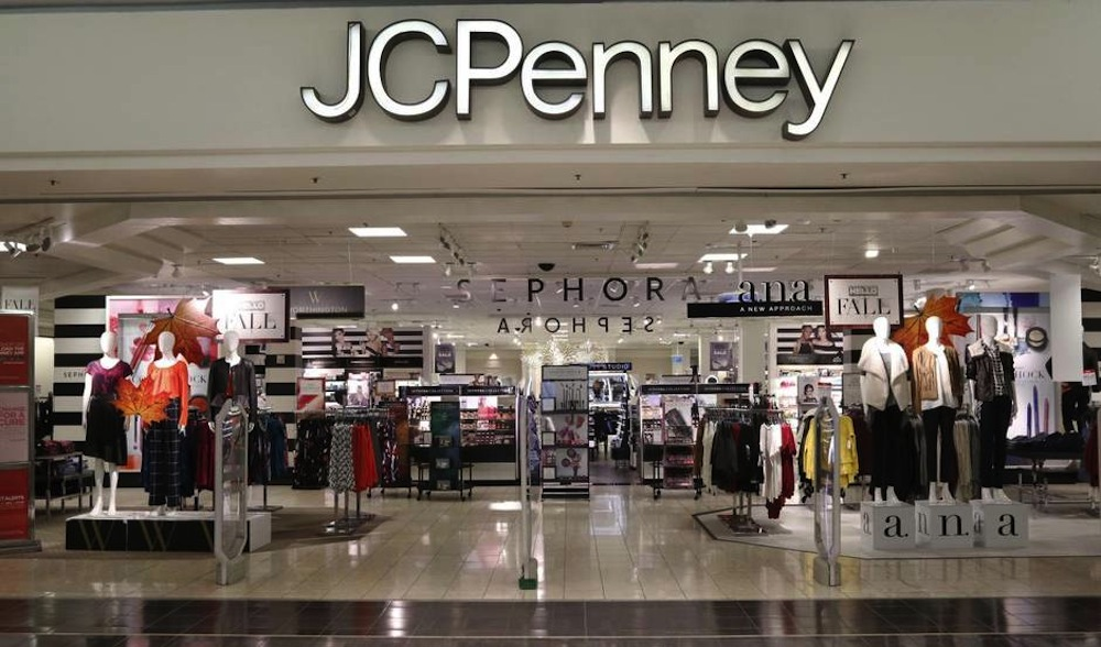 92a4b9b6566f Why Others Abandoning The Mall Is Good For JCPenney