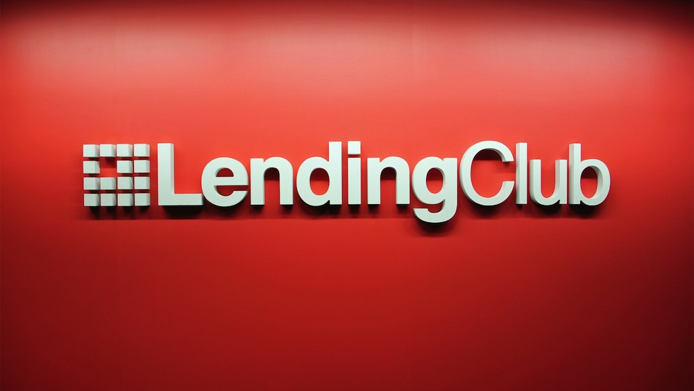 Insider Activity of LendingClub Corporation (LC)