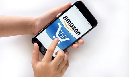Amazon Expands Dash Offerings
