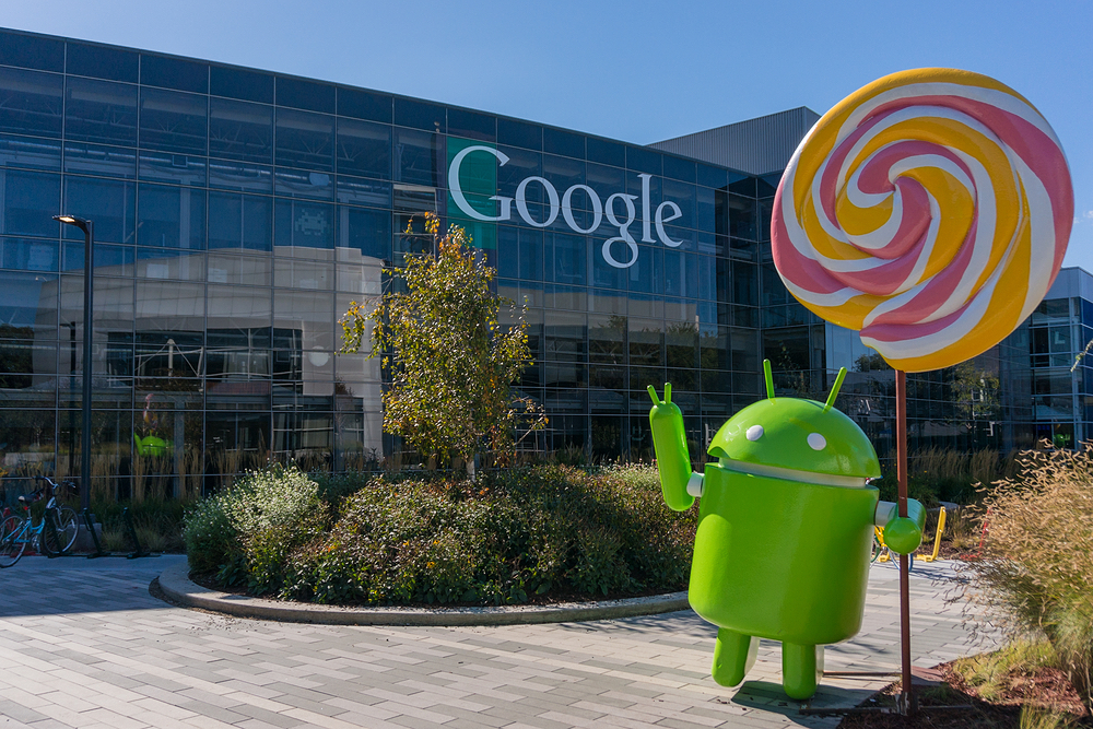 android linux security flaw hits billions
