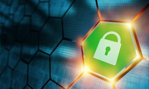 IoT Security At Black Hat Conference