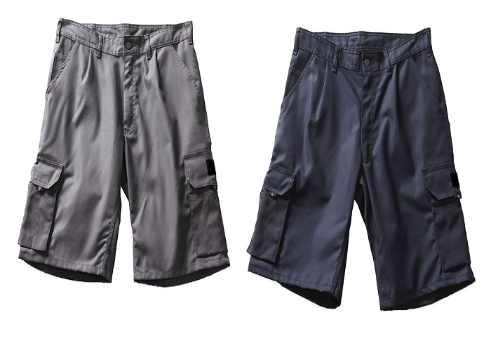 a9f70afc41 The Cargo Short Debate And The Future Of Men's Fashion | PYMNTS.com