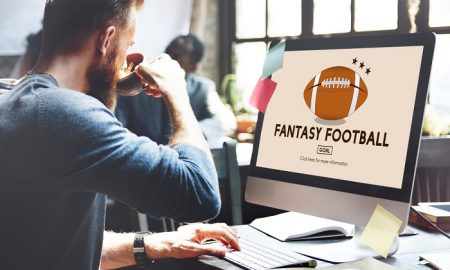 DraftKings And FanDuel Pull Back On Ads