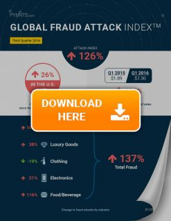 global_fraud_attack_download_here
