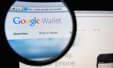 Google Wallet Automatic Bank Transfers