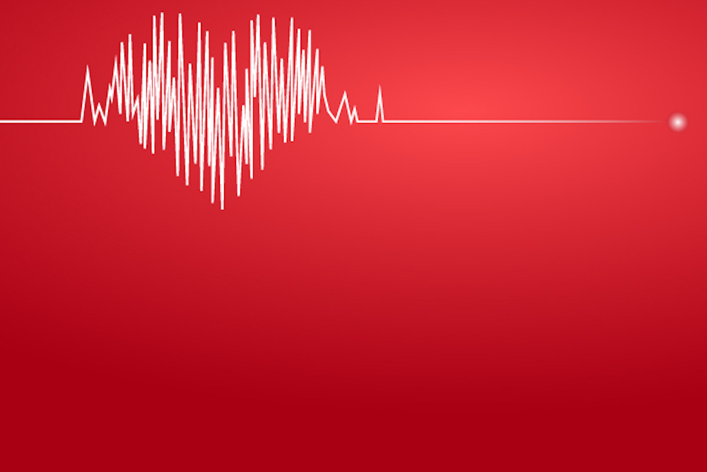 heartbeat-authentication-biometric-security