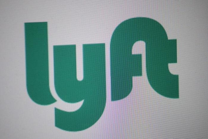 Lyft Drives Off Acquisition Attempt From Gm Pymnts