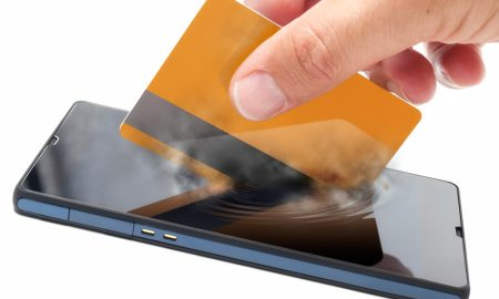 mobile-payments-ignition