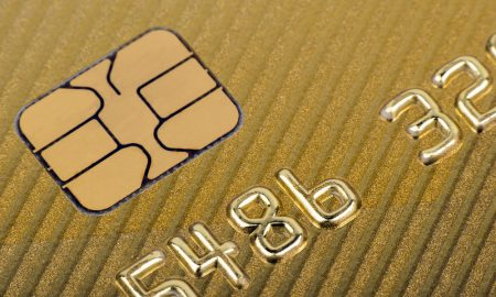 US-EMV-chip-card-data