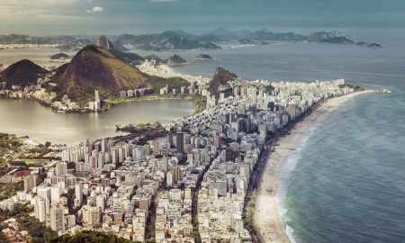 An update on how Rio is preparing for tech innovation
