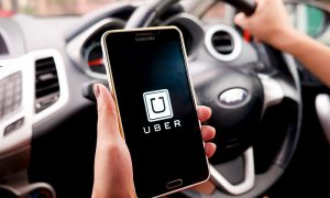 Uber Pivots In Southeast Asia