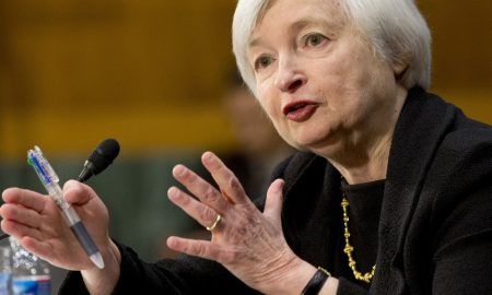 yellen-interest-rates-slowdown