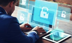 Europol Says Cybercrime On The Rise