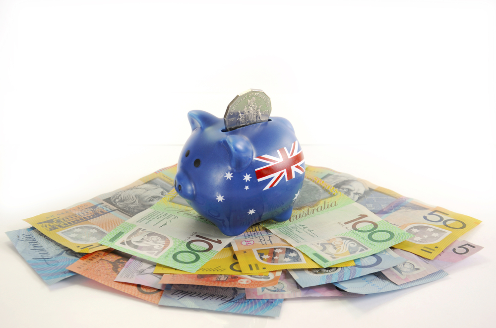 how to become a lender in australia